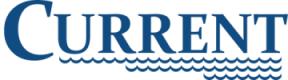 Logo_Current