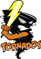 Logo_Tornados