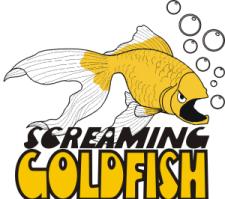 Shirt_Screaming_Goldfish